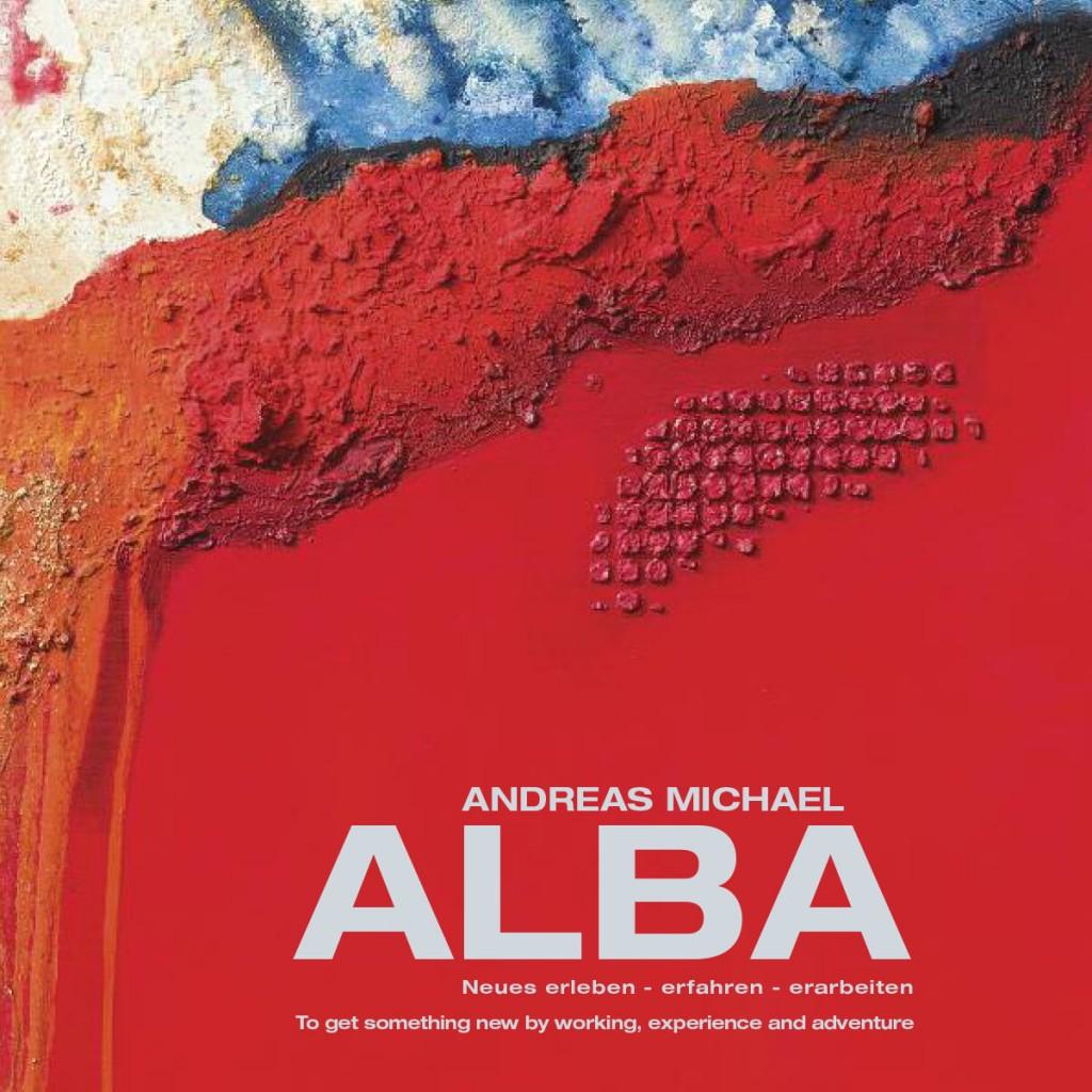 16seiter_ALBA-1