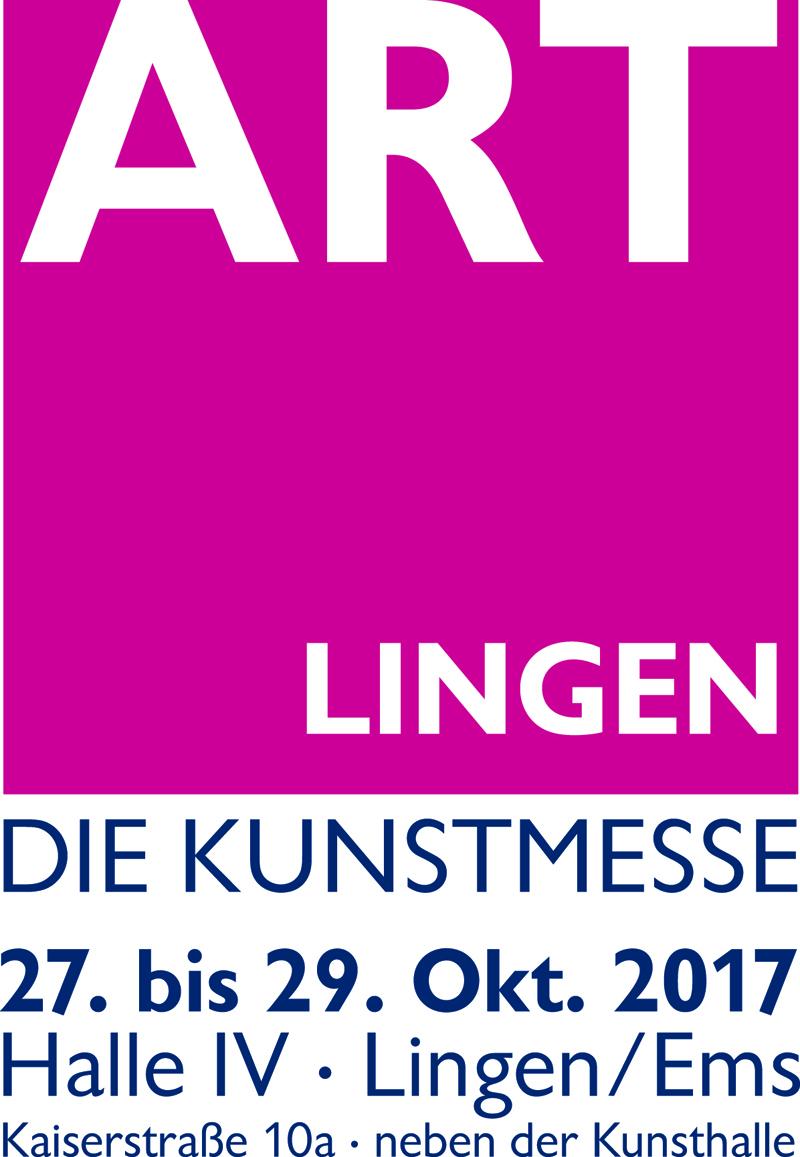 L_ARTLingen+
